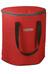 Campingaz koeltas Basic Cooler